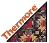 Theremore Polyester Quilt Batting