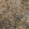 """Stonehenge Brown/Grey 108"""" Cotton Wide Back Quilt Fabric by Linda Ludovico"""
