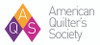AQS Publishing (American Quilter's Society)