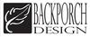Backporch Designs