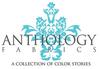 Anthology Fabrics