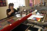 Heartbeat Quilting Relocated to Veradale