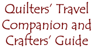 Chalet Publishing