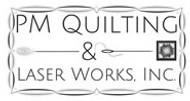 PM Quilting