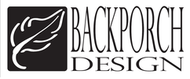 Backporch Designs