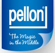 Pellon Consumer Products