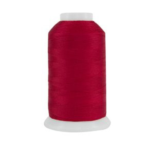 King Tut - 1001 - St. Nick - Cone - 2000 yds - 100% Eqyptian-grown Cotton Variegated Quilting Thread