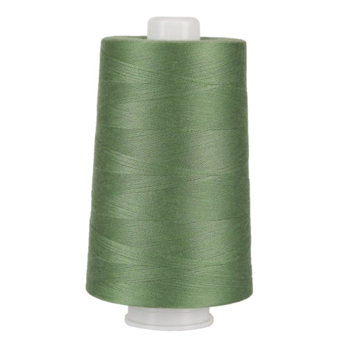 OMNI - 3075 - Highland Meadow - Cone - 6000 yds - Poly-wrapped Poly Core Serging & Quilting Thread