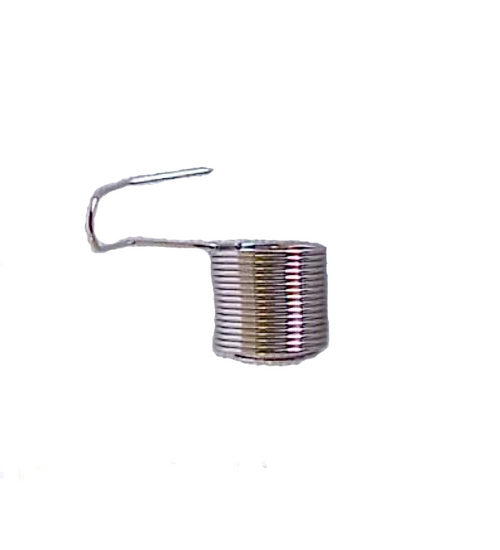 Check Spring for Gammill Rotary Tension Assembly