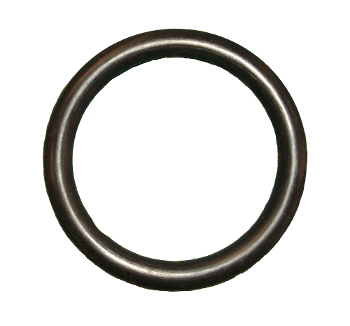 O-Ring for K-Kraft Auxiliary Bobbin Winder