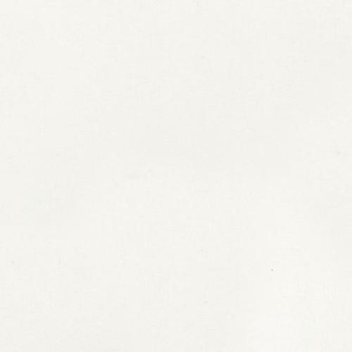 "KONA Bleached 118"" Premium Muslin Wide Back Quilt Fabric"
