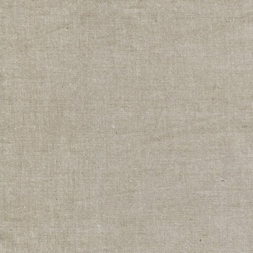 """Peppered Fog 108"""" Cotton Wide Back Quilt Fabric by Pepper Cory"""