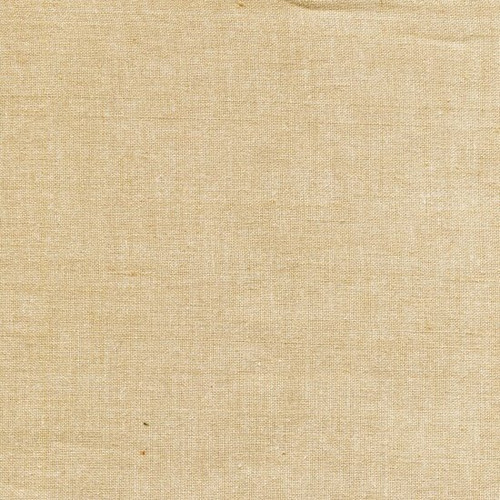 "Peppered Sand 108"" Cotton Wide Back Quilt Fabric by Pepper Cory"
