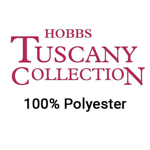 Tuscany 100% Premium Polyester Quilt Batting