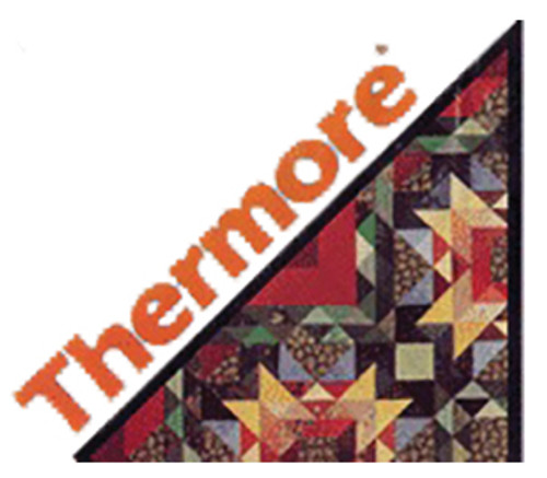 Thermore Polyester Quilt Batting