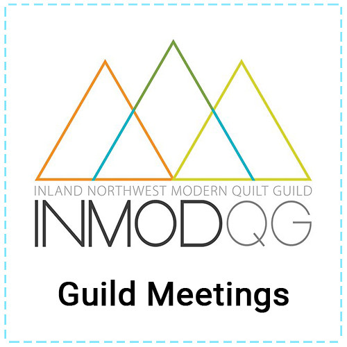 INMOD - Guild Meetings