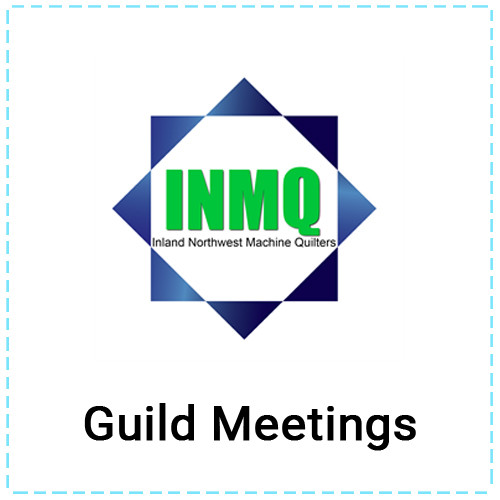 INMQ - Guild Meetings