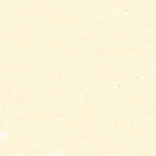 "KONA Natural 118"" Premium Muslin Wide Back Quilt Fabric"