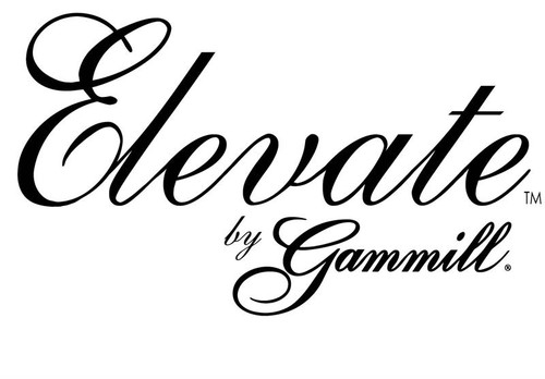 Elevate by Gammill for Simple Computerized & Free-Motion Quilting