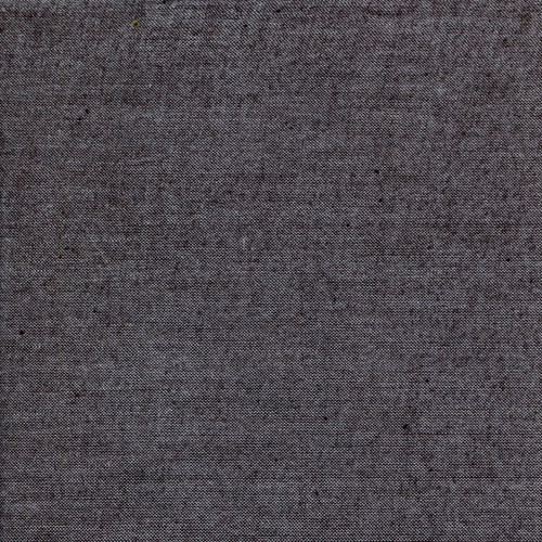 """Peppered Charcoal 108"""" Cotton Wide Back Quilt Fabric by Pepper Cory"""