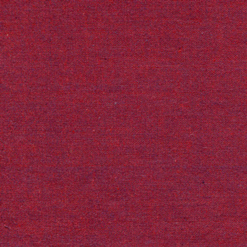 "Peppered Garnet 108"" Cotton Wide Back Quilt Fabric by Pepper Cory"