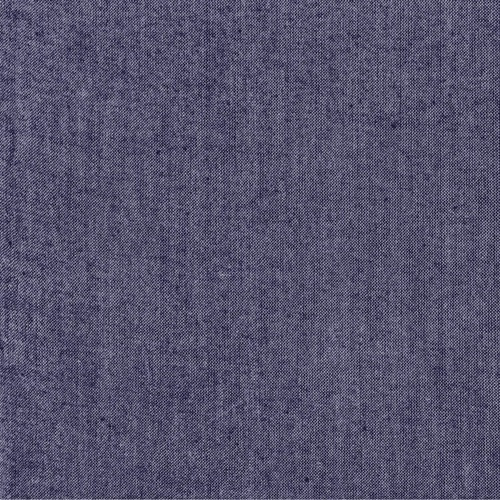"Peppered Stonewash 108"" Cotton Wide Back Quilt Fabric by Pepper Cory"