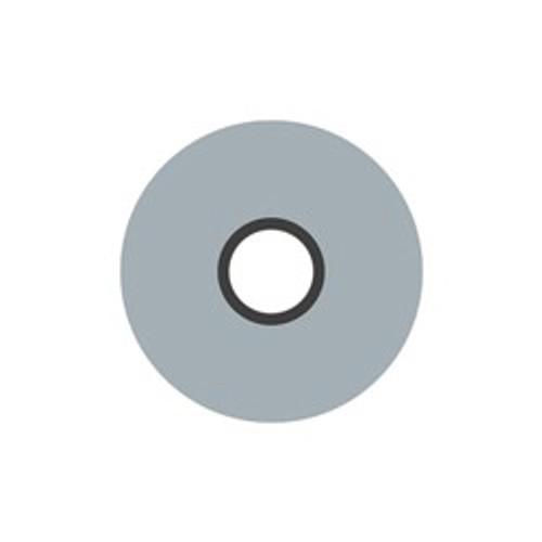 Magna-Glide Delights - Light Grey - 17543 - Style L - Jar of 20 - Magnetic PreWound Bobbins
