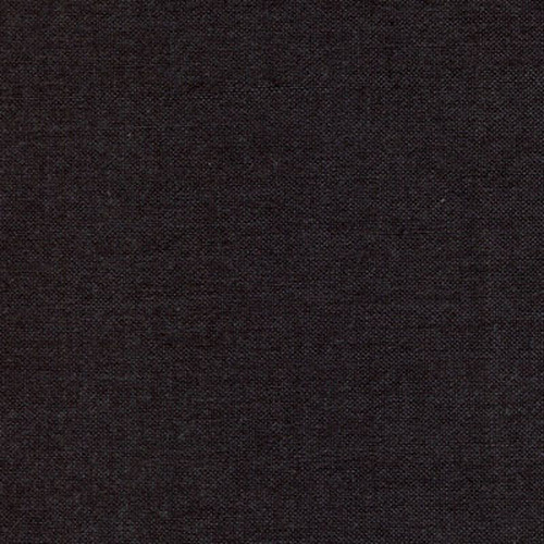 "Peppered Carbon 108"" Cotton Wide Back Quilt Fabric by Pepper Cory"