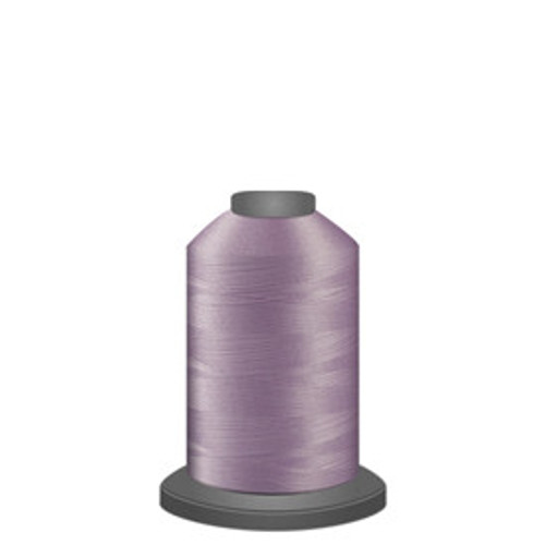 Glide - Peacock - 90256 - Spool - 1100 yds - Trilobal Poly No. 40 Embroidery & Machine Quilting Thread