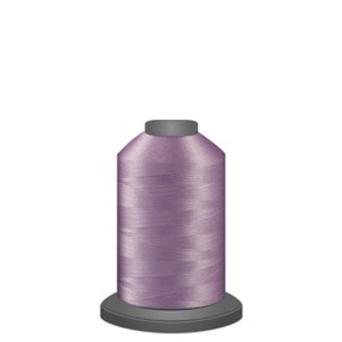 Glide - Tabriz Orchid - 40522 - Spool - 1100 yds - Trilobal Poly No. 40 Embroidery & Quilting Thread