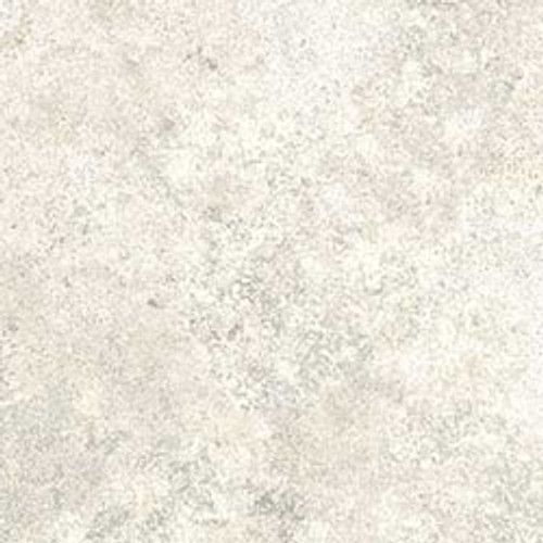 """Stonehenge Cream/Gray 108"""" Cotton Wide Back Quilt Fabric by Linda Ludovico"""