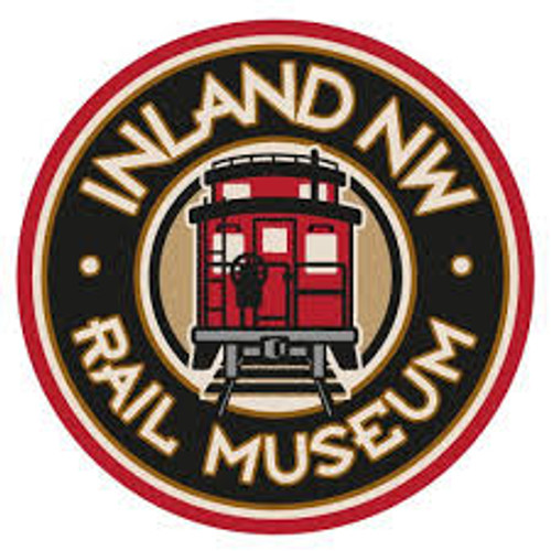 3rd Annual Inland Northwest Railroad Museum Quilt Show