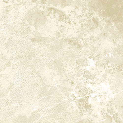 """Stonehenge Cream 108"""" Cotton Wide Back Quilt Fabric by Linda Ludovico"""
