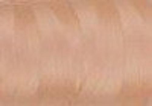 Signature40 - Pale Peach - 197 - Style M - Pkg of 33 - PreWound Bobbins
