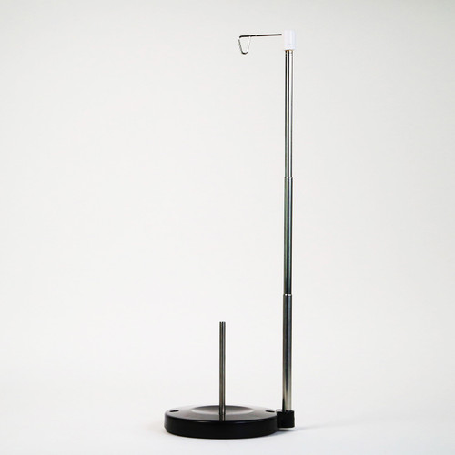 Adjustable Metal Thread Stand