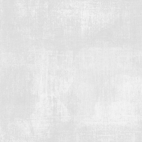 """Dry Brush Silver 108"""" Cotton Wide Back Quilt Fabric"""