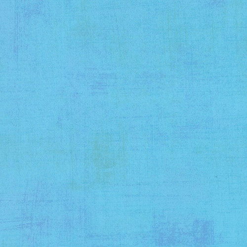 "Grunge Sky 108"" Cotton Wide Back Quilt Fabric by Moda Fabrics"
