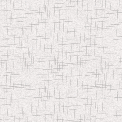 """Linen Texture Gray 108"""" Cotton Wide Back Quilt Fabric by KimberBell Designs"""