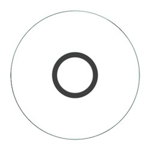 Magna-Glide Delights - White - 10000 - Style M - Jar of 10 - Magnetic PreWound Bobbins