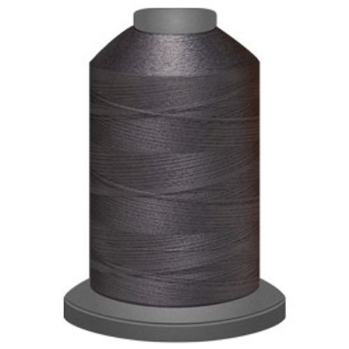 Glide - Anchor - 15295 - Cone - 5000 yds - Trilobal Poly No. 40 Embroidery & Quilting Thread