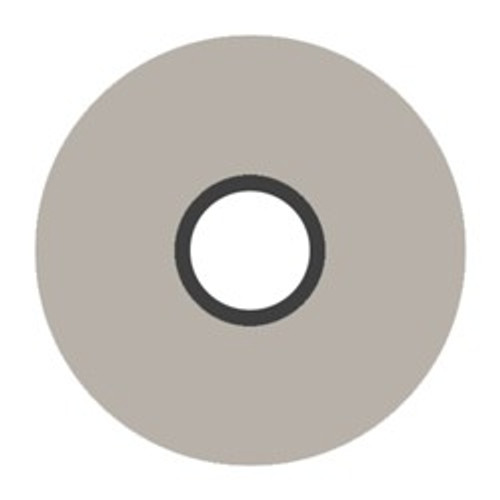 Magna-Glide Delights - Warm Grey 4 - 10WG4 - Style M - Jar of 10 - Magnetic PreWound Bobbins