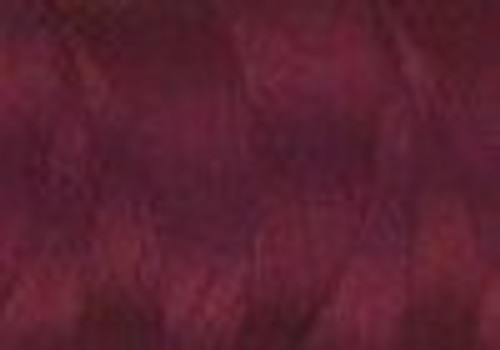 Signature40 - Berry Wine - 555 - Cone - 3000 Yds - 100% Cotton Quilting Thread