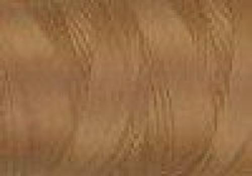 Signature40 - Fawn - 102 - Style M - Pkg of 33 - PreWound Bobbins