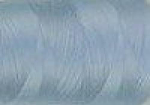 Signature40 - Iced Blue - 406 - Style M - Pkg of 33 - PreWound Bobbins