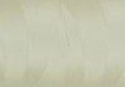 Signature40 - Parchment - 003 - Style L - Pkg of 55 - PreWound Bobbins