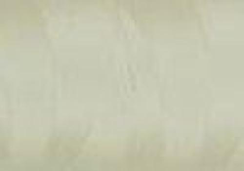 Signature40 - Parchment - 003 - Style M - Pkg of 33 - PreWound Bobbins