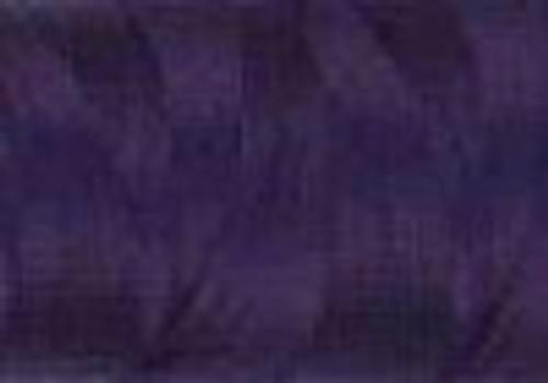 Signature40 - Purple Jewel - 341 - Cone - 3000 Yds - 100% Cotton Quilting Thread