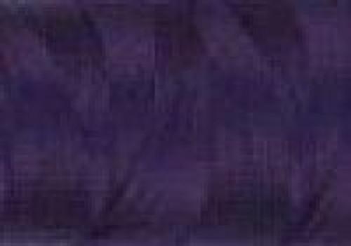 Signature40 - Purple Jewel - 341 - Style M - Pkg of 33 - PreWound Bobbins