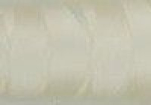 Signature40 - Sand Dollar - 008 - Style L - Pkg of 55 - PreWound Bobbins