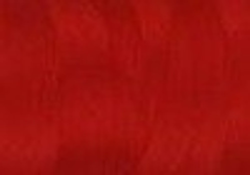 Signature40 - Scarlet - 267 - Cone - 3000 Yds - 100% Cotton Quilting Thread